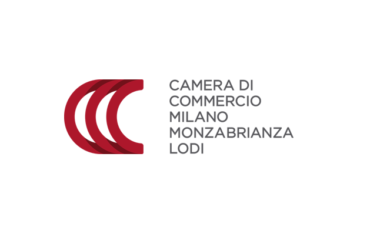 bando strategie digitali - SMART WORKING Lombardia