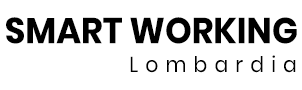 SMART WORKING Lombardia