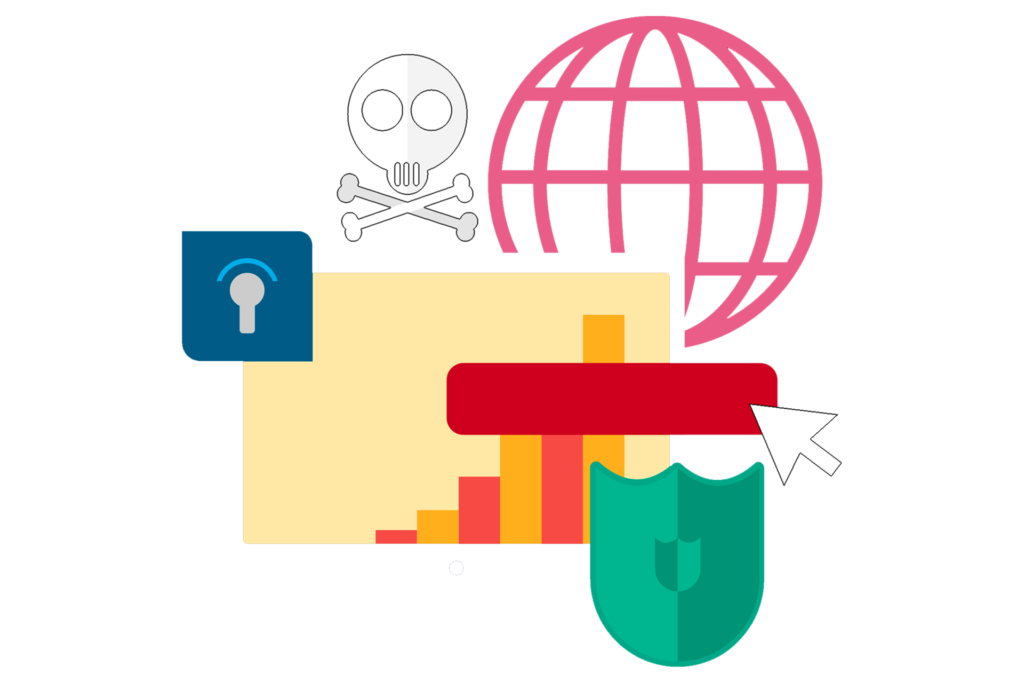 Sicurezza e Backup - SMART WORKING Lombardia
