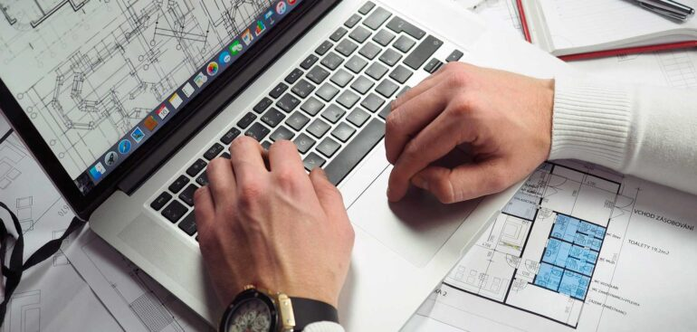 Smart Working Lungo Termine - SMART WORKING Lombardia