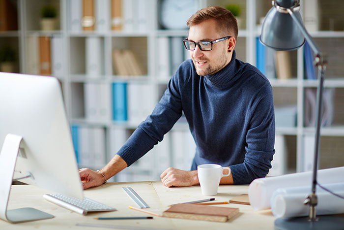 Vantaggi dello Smart Working - SMART WORKING Lombardia